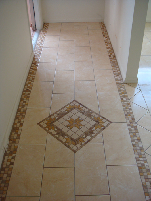 Tile Floor Specialist In Miami Gallery And More - Discount tiles miami