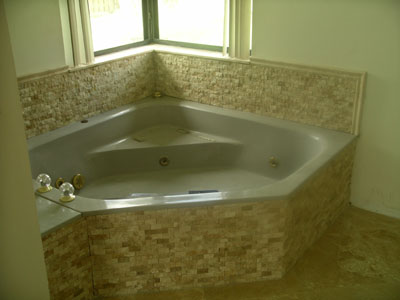 Ceramic Bathroom Tile on Flooring Specialist Ceramic Tile Coral Gables Fl Porcelain Tile