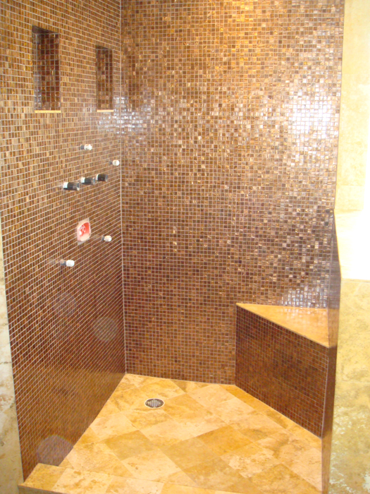 Bathroom Tiles Miami tile floor specialist in miami - gallery and more