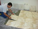 Ceramic Tile Installation Florida